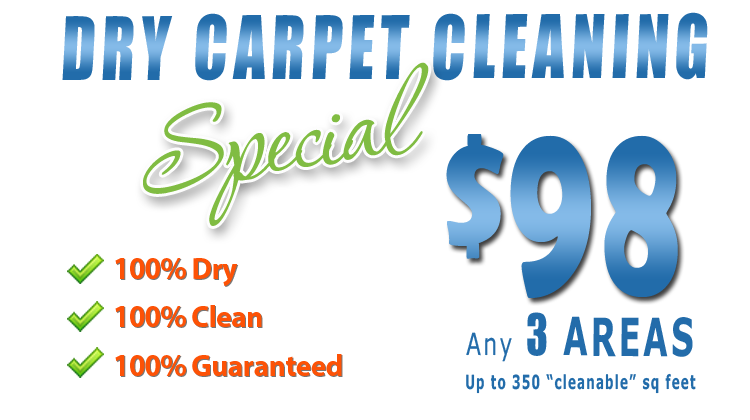 Best Carpet Cleaning Panies In Charlotte Nc Carpet