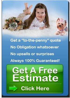free-estimate-panel-300px